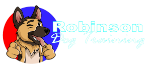 Robinson Dog Training